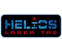 Helios Laser Tag